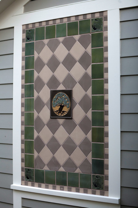 Mariemont Townhomes | Cincinnati | Kenwood | Madeira