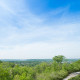 Cincinnati Townhomes | Model View | Mariemont Townhomes